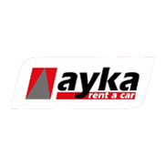 Ayka Rent a Car